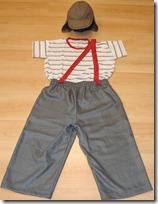 Disfraz chavo 8 (2)