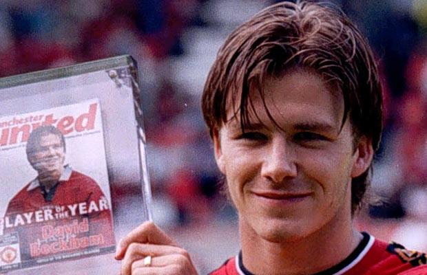 PA-COMM