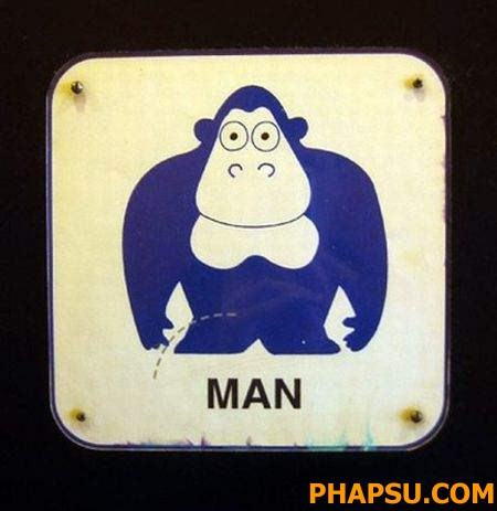 Creative_and_Funny_Toilet_Signs_1_12.jpg