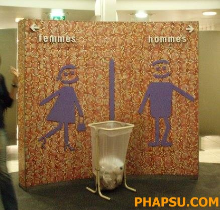 Creative_and_Funny_Toilet_Signs_1_30.jpg