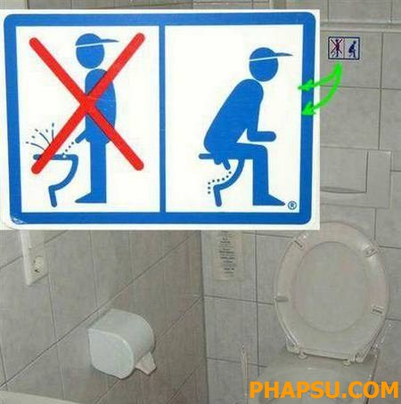 Creative_and_Funny_Toilet_Signs_1_42.jpg