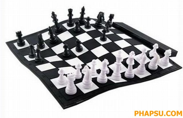 A_Collection_of_Great_Chess_Boards_1_93.jpg