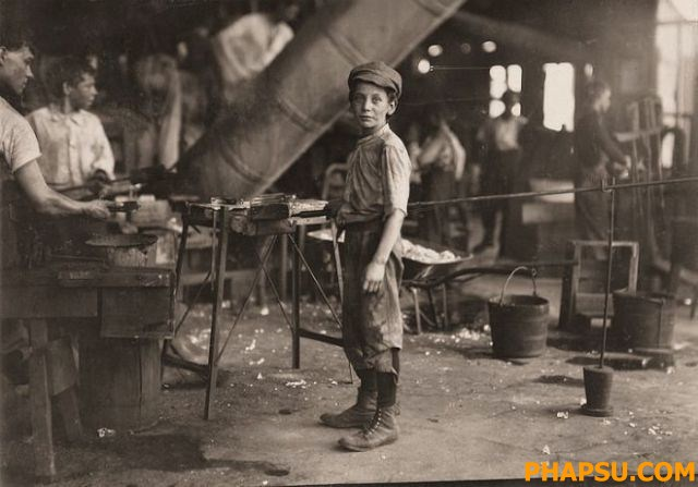 child_labor_in_640_30.jpg