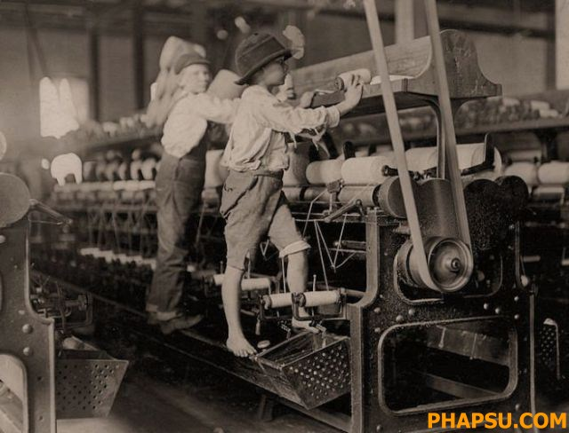 child_labor_in_640_58.jpg