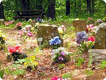 grave-8