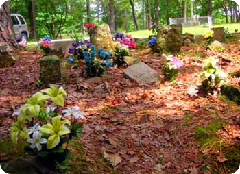 grave-6