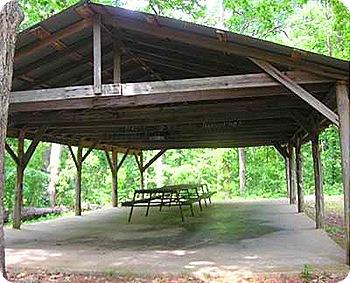 picnic-pavillion