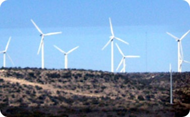 windmills_use-this-1-in-blo