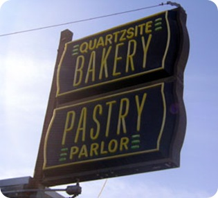 pastry-sign