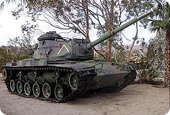 #6-tank