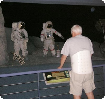 paul-astronauts