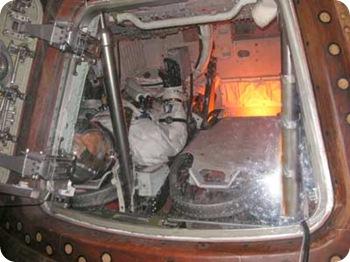 inside-shuttle-2