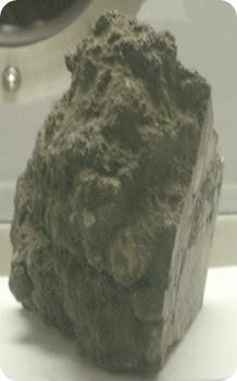 rock-2