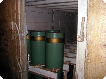 shell-storage-room