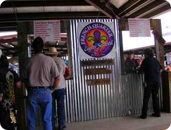 cajun-booth
