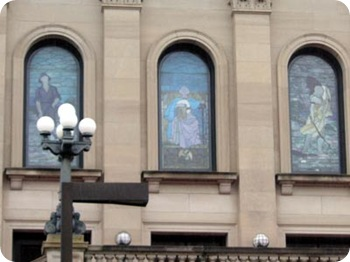stain-glass-windows