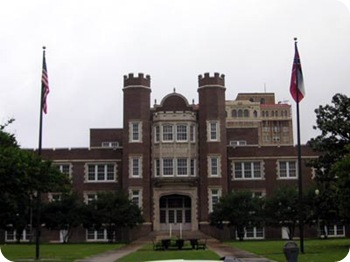 Mississippi-College-School-