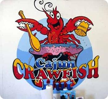 cajun-crawfiish-hut-3