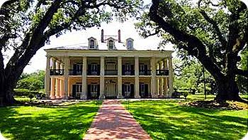 mansion-front