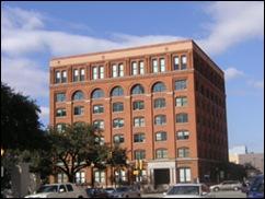 texas-school-book-depositor