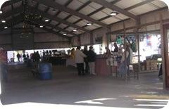 inside-vendors