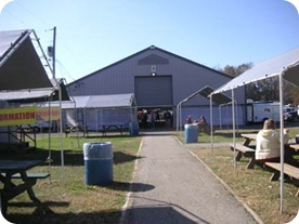 entrance-to-barn