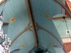 pretty-ceiling-2