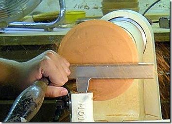 1-making-bowl