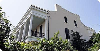 davis-house-3