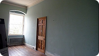 Arlington-house-room