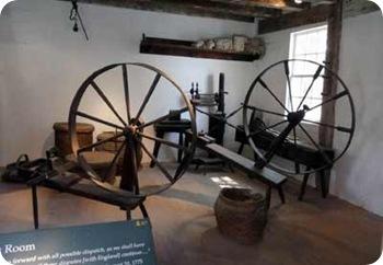 spinning-room-1