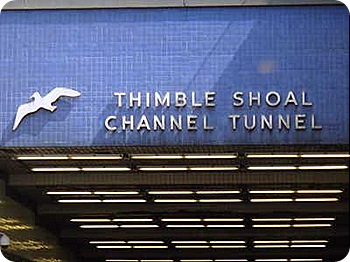 1st-sign-for-tunnel
