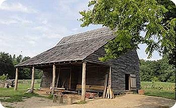 tobacco-house