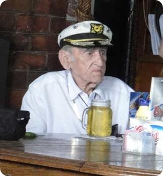 naval-guy