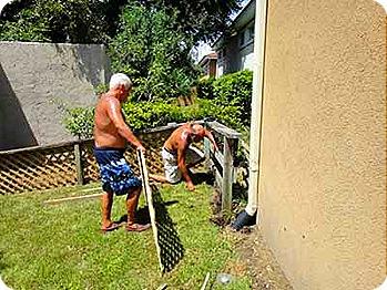 fix-fence-3
