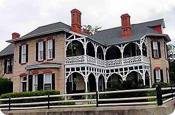 Tabby-house-1885