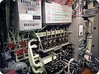 control-room-3