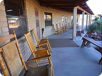 outside-clubhouse-porch