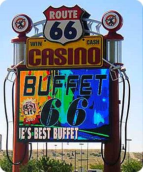 66-casino