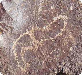 12-petoglyph