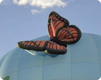 Airganic-Garden-butterfly