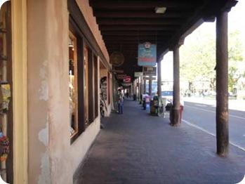 street-view-2