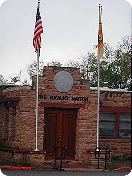 navajo-bldg