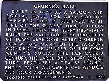 dance-hall-sign