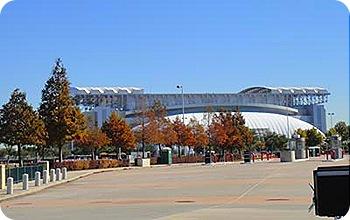 reliant-stadium-2