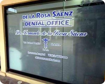 6-dentist-window