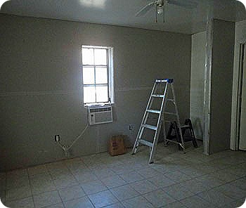 drywall-finished-2
