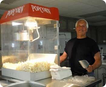 paul-popcorn