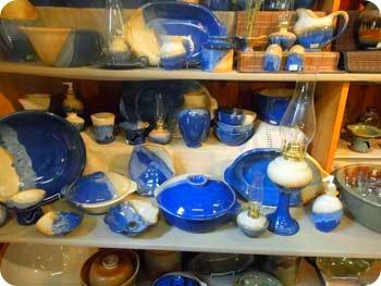 6-pottery