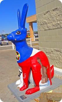 12-texas-hare